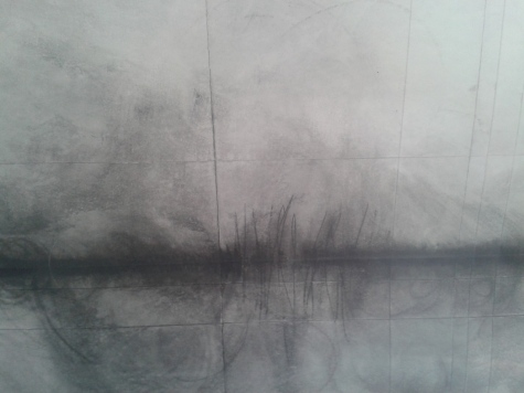 20151015_162248